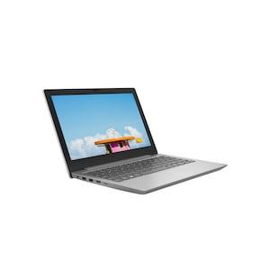 LENOVO IdeaPad™ 1 14ADA05, AMD Athlon™ Silver 3050e, Windows10HomeimSModus, 29,5 cm cm (11,6) HD Display, 64 GB Flash, 4 GB RAM, Notebook