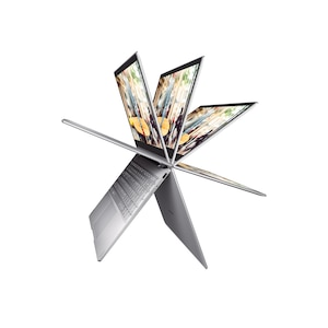 MEDION® AKOYA® E4272, Intel® Pentium® Silver N5000, Windows10HomeimSModus, 35,5 cm (14'') FHD Touch-Display, 64 GB Flash, 4 GB RAM, Convertible
