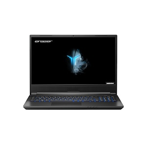 MEDION® ERAZER P15811 Gaming laptop | Intel Core i7 | Windows 10 Home | GeForce GTX 1660 Ti | 15,6 inch Full HD | 16 GB RAM | 1TB HDD | 512 GB SSD