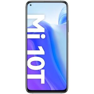 XIAOMI Xiaomi Mi 10T