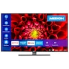 MEDION® LIFE® S16512 Smart-TV, 163,8 cm (65'') Ultra HD Display, HDR, Dolby Vision™, WCG, Micro Dimming, MEMC, WCG, PVR ready, Netflix, Amazon Prime Video, Bluetooth®, DTS HD, HD Triple Tuner, CI+