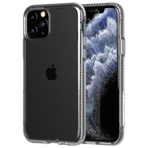TECH21 Pure Clear für Apple iPhone 11 Pro