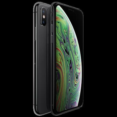 APPLE Renewd iPhone XS 64GB, space grey