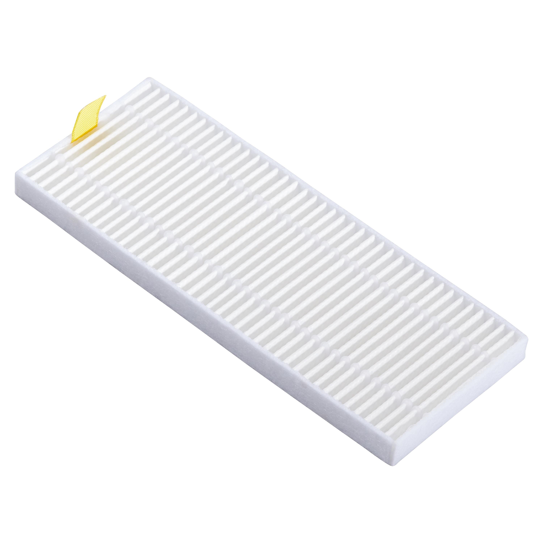 MEDION® EPA Filter für Saugroboter mit Wischfunktion MD 19601