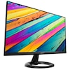MEDION® AKOYA® P55840, Widescreen Monitor, 60,5 cm (23,8'') QHD Display, HDMI und Displayport