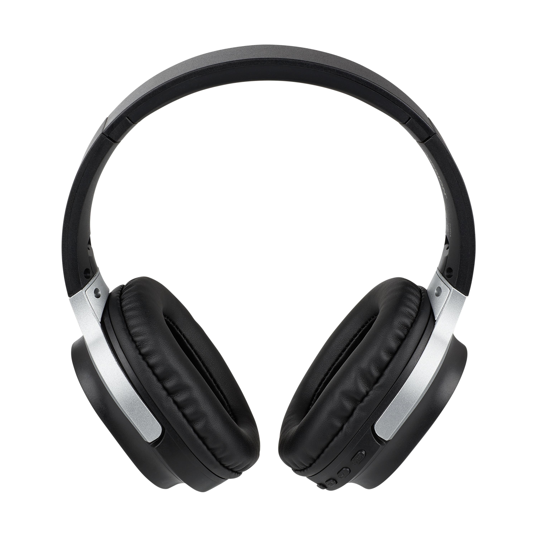 MEDION® LIFE® E62180 Bluetooth® Kopfhörer, Bluetooth® 5.0, erstklassiger digitaler Sound, hoher Tragekomfort, für bis zu 10 Stunden Musikabspielzeit