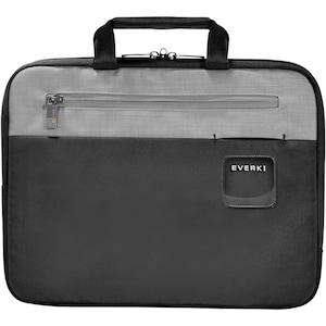 EVERKI ContemPRO Sac de transport pour ordinateur portable jusqu'à 13,3 pouces