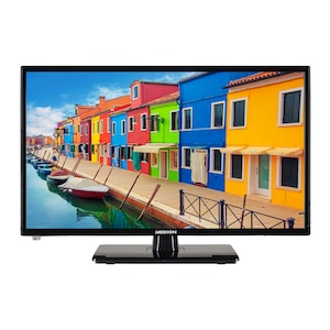 MEDION® LCD-TV LIFE E12442 | 23 inch | Full HD Display | HD Triple Tuner | Mediaplayer | CI+
