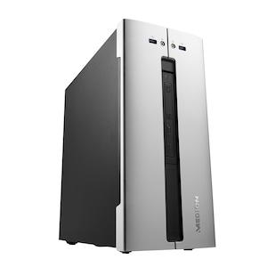 MEDION® AKOYA E62011 Multimedia PC | Intel Core i5 | Windows10Home | Ultra HD Graphics | 16 GB RAM | 512 GB SSD | 1 TB HDD