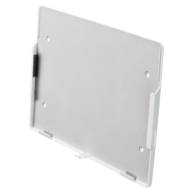 MEDION® S14001 14'' Convertible Smart Holder (pour E4271 S4401 et S14401)
