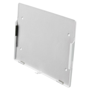 MEDION® S14001 14'' Convertible Smart Holder (pour E4271 S4401 et S14401)