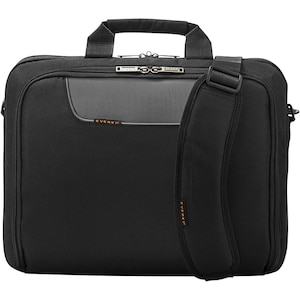 EVERKI Advance Laptop tas tot 16 Inch