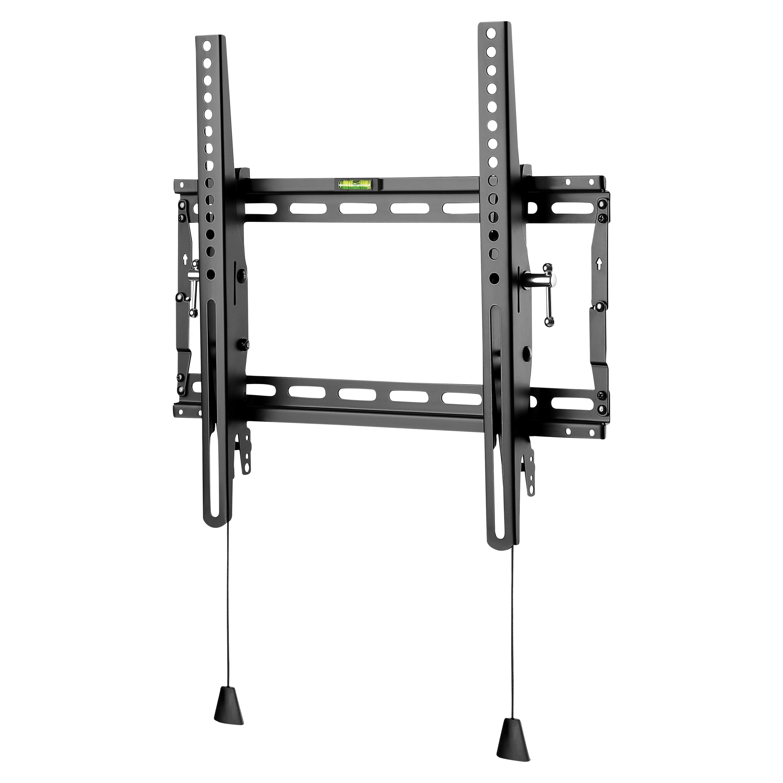 GOOBAY  Pro TILT (M) Wandhalterung, für Fernseher von 81-140 cm (32''-55''), max. Traglast 70 kg