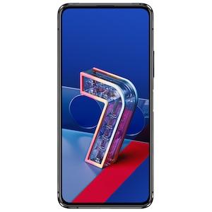 ASUS ZenFone 7 128 GB, aurora black