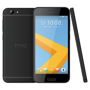 HTC one A9s Smartphone, 12,7 cm (5) HD-Display, Android™ 6.0, 32 GB Speicher, Octa-Core-Prozessor