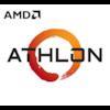 https://media.medion.com/prod/medion/de_DE/0760/0782/0727/AMD_ATHLON.png?impolicy=prod_trans&w=80