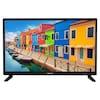 MEDION® LIFE® E12836 TV, 69,9 cm (27,5'') HD Display, HD Triple Tuner, integrierter Mediaplayer, CI+