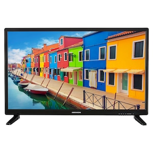 MEDION® LIFE® E12836 TV | 27,5 inch | HD Display | HD Triple Tuner | CI+