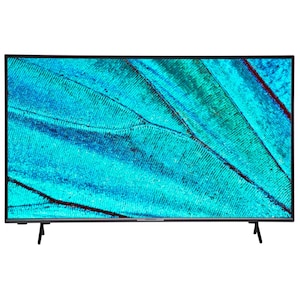 MEDION® LIFE® X15050 Smart-TV, 125,7 cm (50'') Ultra HD Display, HDR, Dolby Vision™, Micro Dimming, PVR ready, Netflix, Amazon Prime Video, DTS HD, HD Triple Tuner, CI+