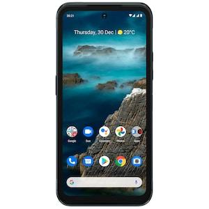 NOKIA XR20 64 GB, granite