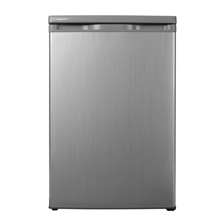 MEDION® Kühlschrank MD 13854 mit 130 L, Energieeffizienzklasse A++, wechselbarer Türanschlag, höhenverstellbare Füße