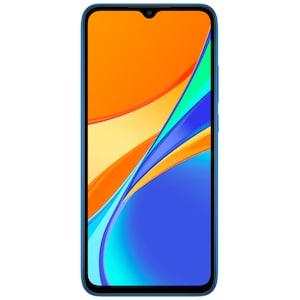 XIAOMI Redmi 9C 32 GB, twilight blue