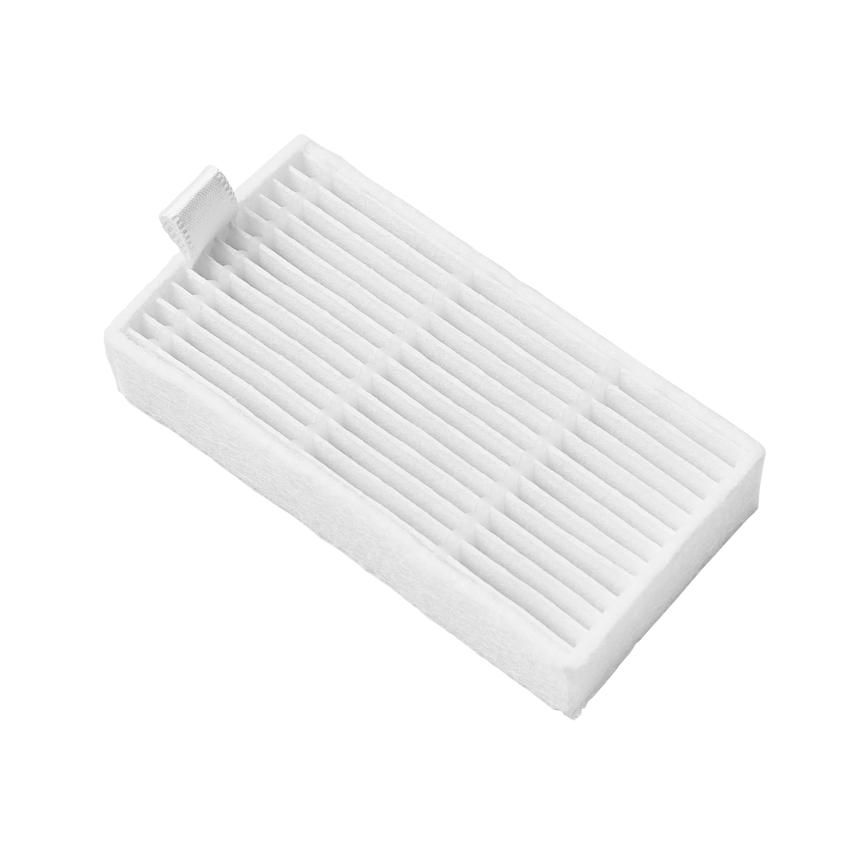 MEDION® EPA Filter für Saugroboter MD 16192 + MD 18500 + MD 18501 + MD 18600 + MD 19510 + MD 19511