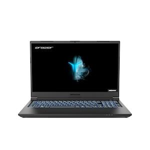 MEDION® ERAZER® Crawler E10, Intel® Core™ i5-10300H, Windows10Home, 39,6 cm (15,6'') FHD Display, GTX 1650, 512 GB SSD, 8 GB RAM, Core Gaming Notebook