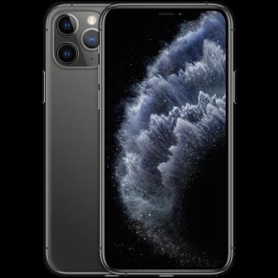 APPLE Renewd iPhone 11 Pro 64 GB, space grey