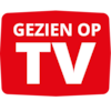 https://media.medion.com/prod/medion/de_DE/0776/0763/0664/gezien-op-tv.png?impolicy=prod_trans&w=80