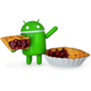 https://media.medion.com/prod/medion/de_DE/0784/0817/0754/android-9-pie-logo.png?impolicy=prod_trans&w=80
