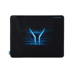 MEDION® ERAZER X89112 Gaming Mousepad | XL | Anti-slip | Oprolbaar | Duurzaam materiaal