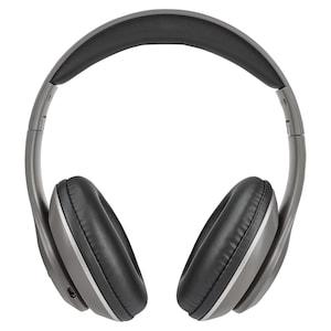 MEDION® LIFE® P62014 Bluetooth® Kopfhörer, Bluetooth® 5.0, integrierter Akku, hoher Tragekomfort und erstklassiger digitaler Sound
