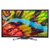 MEDION® LIFE® P13203 Smart-TV | 31.5 Pouces | Ecran Full HD | Audio DTS | PVR ready | Bluetooth® | Netflix | Amazon Prime Video
