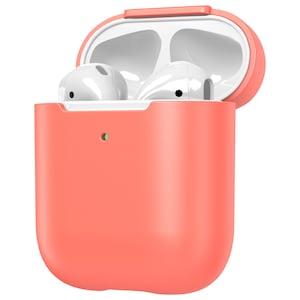 TECH21 Studio Colour für Apple AirPods