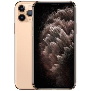 APPLE Renewd iPhone 11 Pro 64 GB, gold