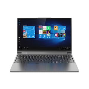 LENOVO Yoga™ C940-15URH, Intel® Core™ i7-9750H, Windows10Home, 39,6 cm (15,6) FHD Touch-Display, GTX 1650, 512 GB PCIe SSD, 16 GB RAM, Convertible