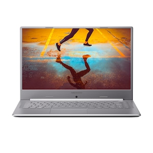 MEDION® AKOYA® S6446, Intel® Core™ i5-8265U, Windows10Home, 39,5 cm (15,6'') FHD Display, 256 GB PCIe SSD, 8 GB RAM, Notebook