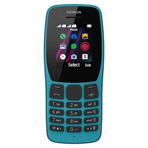 NOKIA 110 Dual SIM (2019)
