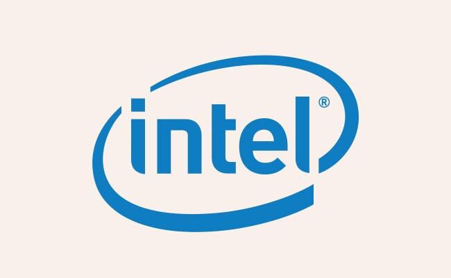 Leistungsstarke Laptops 2021