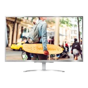MEDION® AKOYA E23401 All-in-One | Intel Core i3 | Windows10Home | Full HD Display | HD Graphics | 8 GB RAM | 512 GB SSD