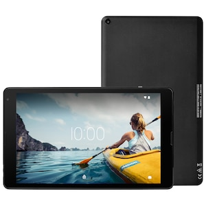 "MEDION® LIFETAB® E10420 Tablet, 25,7 cm (10,1"") HD Display, Android™ 10, 32 GB Speicher, 2 GB RAM, Quad Core Prozessor"