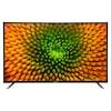 MEDION® LIFE P15001 TV   125,7 cm (50 pouces)   Ultra HD   PVR-ready   Lecteur média intégré   Triple tuner HD   CI+