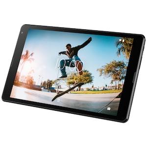 MEDION® LIFETAB E10420 | 10,1 pouces | HD | 32 Go de mémoire | Android 10