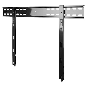 WENTRONIC EasyFix Invisible XL TV beugel (tot 70 Inch)