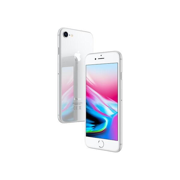 Iphone 8 Aldi