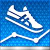 https://media.medion.com/prod/medion/de_DE/0813/0774/0683/App-Icon_MD-Fitness_512p.png?impolicy=prod_trans&w=80