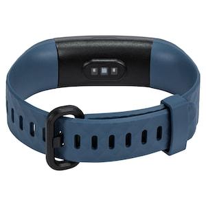Fitness Tracker S3600