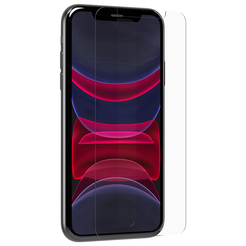 TECH21 Impact Shield Self-Heal für Apple iPhone 11