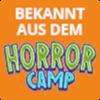 https://media.medion.com/prod/medion/de_DE/0818/0785/0749/bekannt_aus_dem_Horror_Camp.png?impolicy=prod_trans&w=80